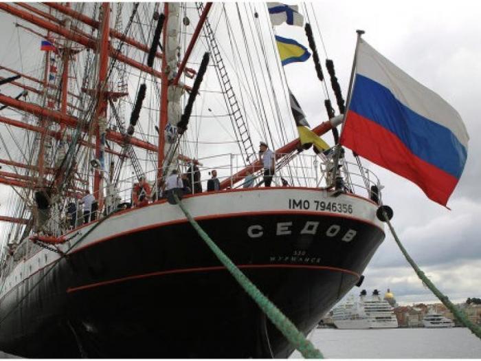 Как Эстония предотвратила вторжение «российского учебного десанта»