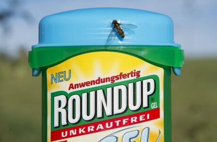 Производителя отравы Monsanto Bayer суд уличил во лжи о безопасности их препаратов