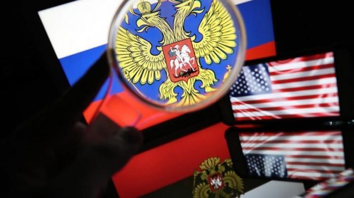 В США призвали к немедленному пересмотру отношений с Россией, чтобы снизить риск ядерного конфликта
