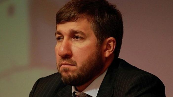 Самый богатый депутат Госдумы по итогам 2018 года
