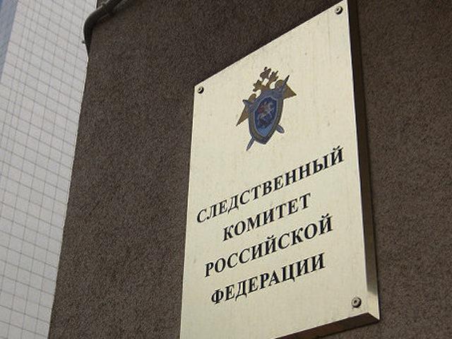 После вмешательства ОНФ СК РФ взял на контроль дело о строительстве медцентра в Дмитровграде
