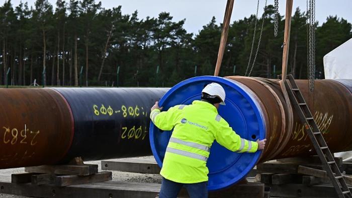 """США признали поражение от """"Газпрома"""", но еще надеются спасти Украину"""