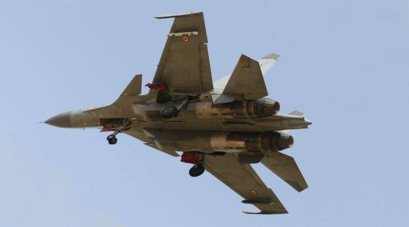 Как США уговаривают Индию отказаться от покупки российских С-400