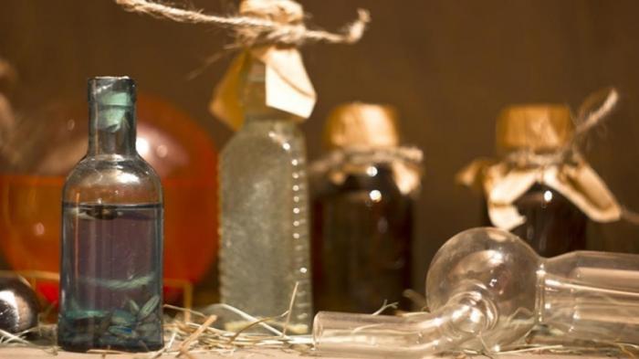 История медицины: отравления, пытки, истязания и ложь