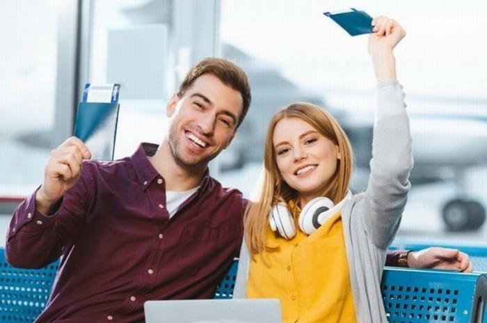 Как купить авиабилеты в 2 раза дешевле. 10 советов для путешественников