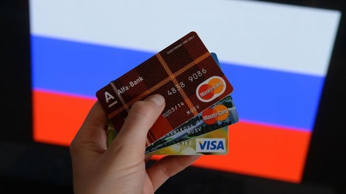 Мошенники придумали новую схему мошенничества с банковской карты россиян