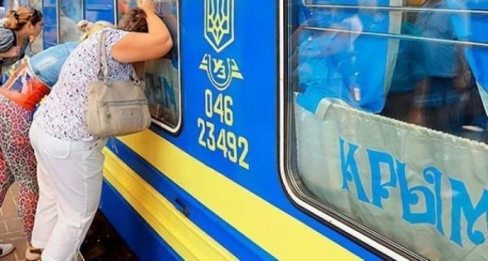 Как украинец приехал в Крым посмотреть на «зверства» России и остался строить Крымский мост