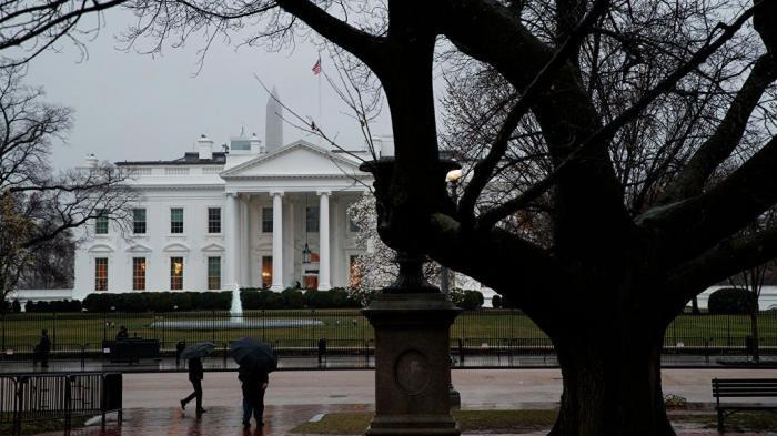 Трамп наносит ответный удар демократам Украиной