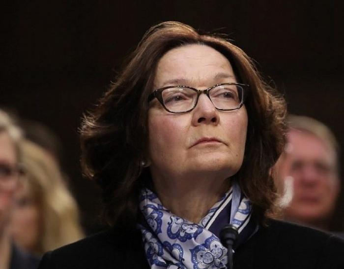 Главным лоббистом «дела Скрипалей» в США оказалась ЦРУ