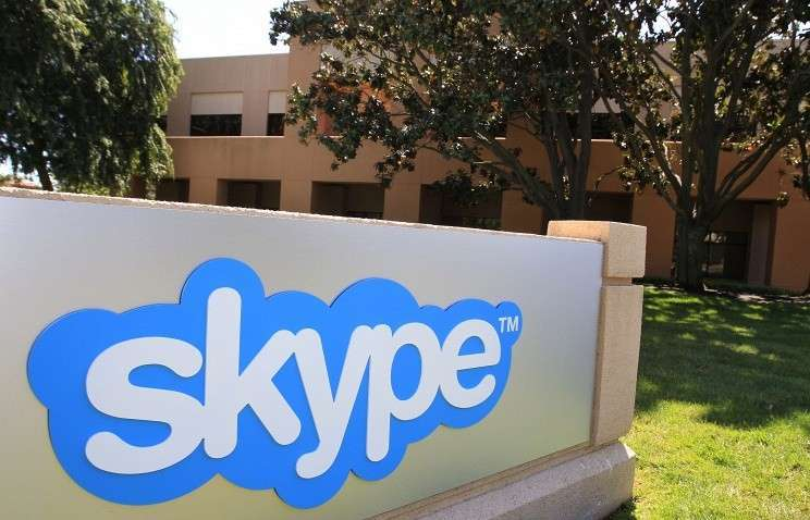 «Ростелеком» планирует запустить аналог Skype