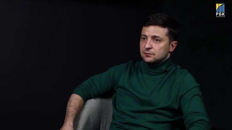 Если они виновны: Зеленский анонсировал уголовные дела против окружения Порошенко