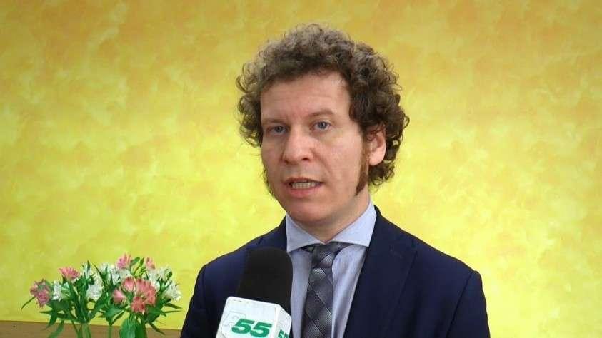 Депутат парламента Италии Бьянки: мы будем настаивать на аудите всей помощи ЕС Украине