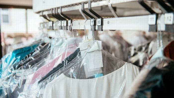 Россия запретила импорт из Украины обуви, одежды и целого ряда других товаров