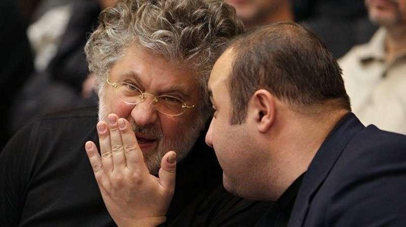 У Порошенко остаётся единственный шанс не дать своим оппонентам выиграть