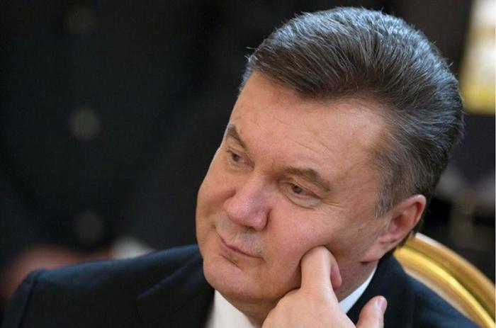Процесс предательства на Украине принял стремительный характер