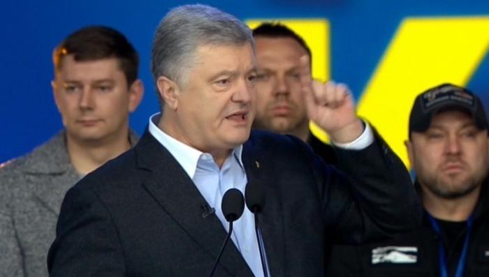 Кто победил в дебатах на Украине? Мнение политологов