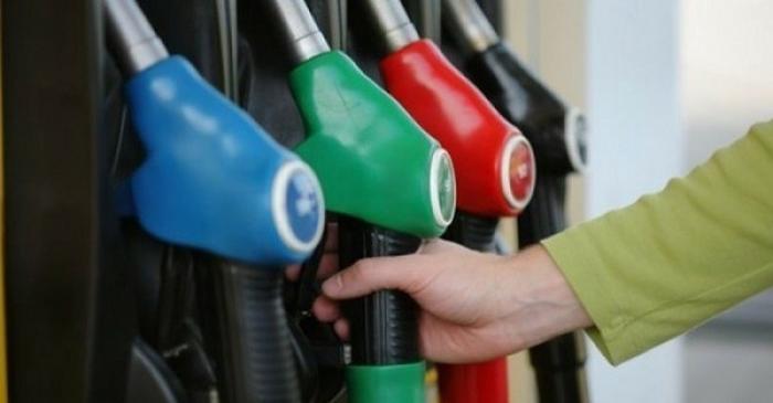 Схема мошенничества на автозаправках: 5% за литр себе в карман