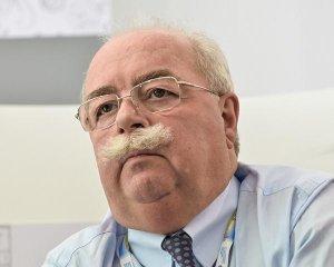 Конспирология в смерти президента нефтяной компании Total