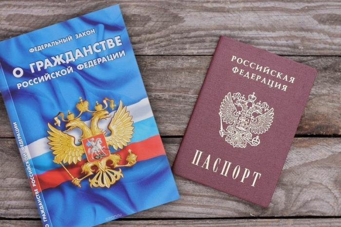 Российское гражданство для переселенцев за 10 дней – разъяснение ведущего миграционного юриста