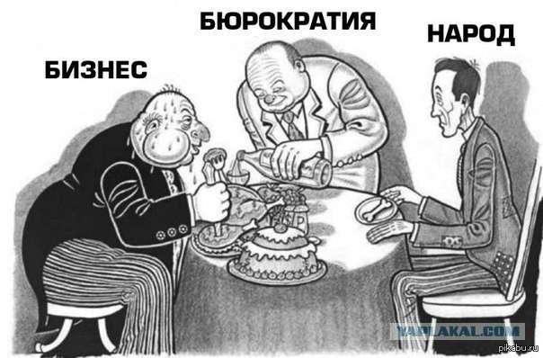 Сталин из прошлого дал совет, как сегодня должны работать чиновники всех мастей и рангов