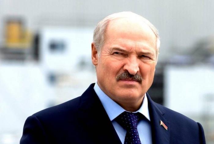 Александр Лукашенко готовит государственный переворот против самого себя