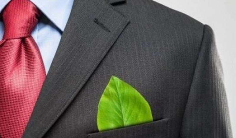 Украинские СМИ уже молниеносно перекрашиваются в новый «зеленский» цвет