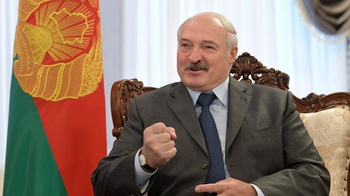 Как Белоруссия заработает на санкциях России против Украины