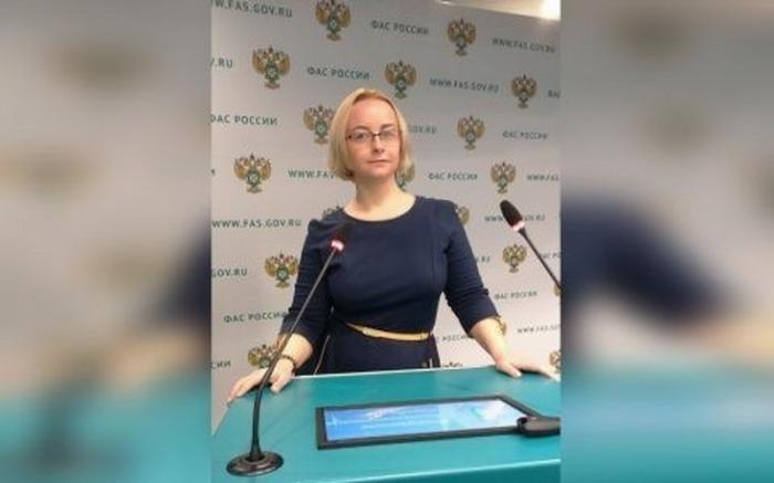 Завкафедрой Академии СКР Людмила Симанович осуждена за поддельные дипломы кандидата и доктора наук