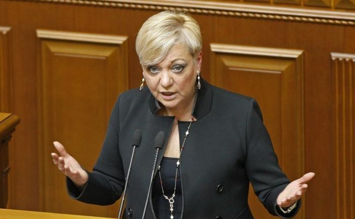Соратников Петра Порошенко уже вызвали на допрос по делу о хищениях