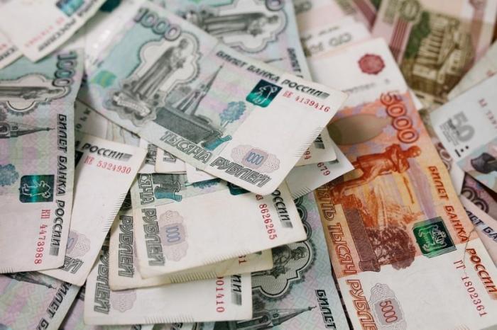 Счетная палата России выявила нарушения на 773 млрд рублей