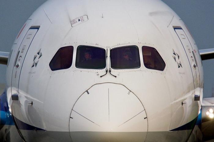 Боинг 737 Макс: стало известно о других проблемах