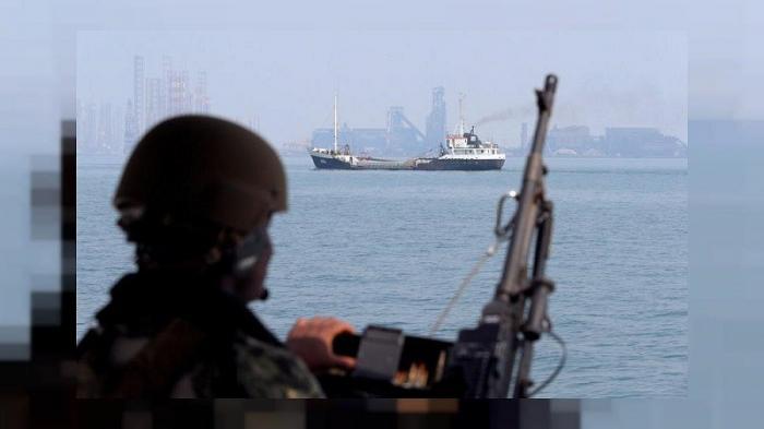 Угрозы США Ирану и Венесуэле делают Россию богаче