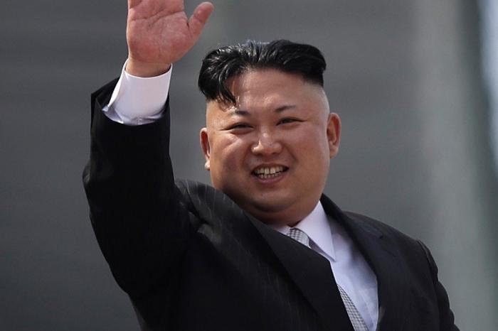 Визит лидера Северной Кореи в Россию: каравай есть не стал, но обещал приехать еще раз