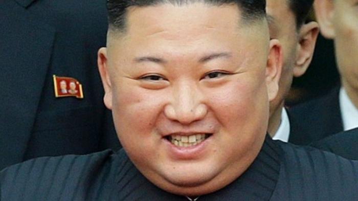 Лидер корейский на острове Русском. Чем запомнится визит Ким Чен Ына