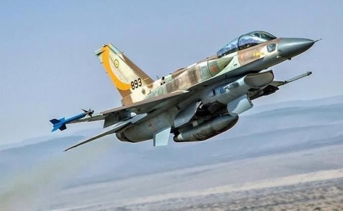Хваленые израильские ракеты Rampage – «убийцы российских Панцирей» оказались хламом