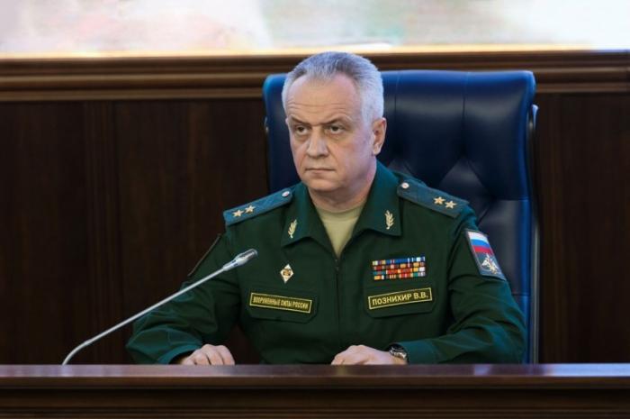Генштаб РФ: США готовят обезоруживающий удар по России