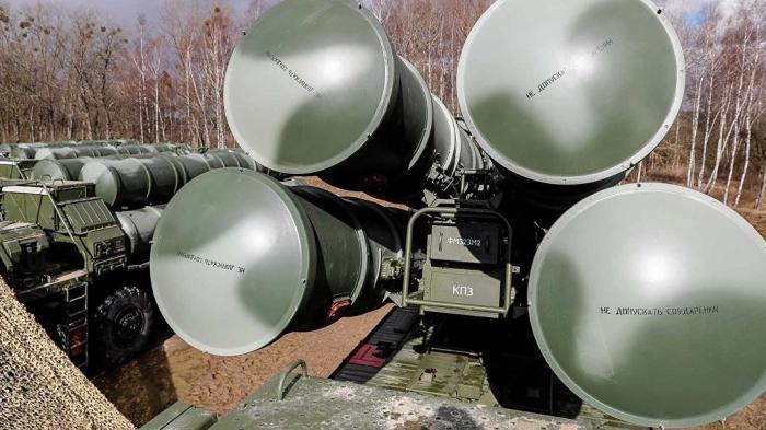 Денис Мантуров рассказал о подготовке комплексов С-500 к серийному производству