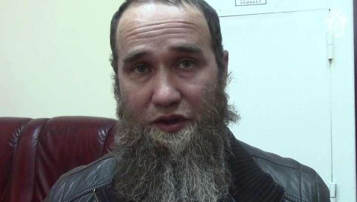 Что грозит задержанным на Ставрополье членам банды Басаева-Хаттаба?