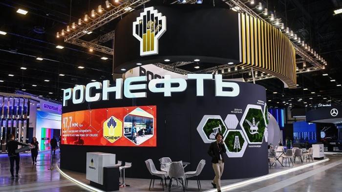 Почему запад ненавидит корпорацию «Роснефть», а «Газпром» любит?