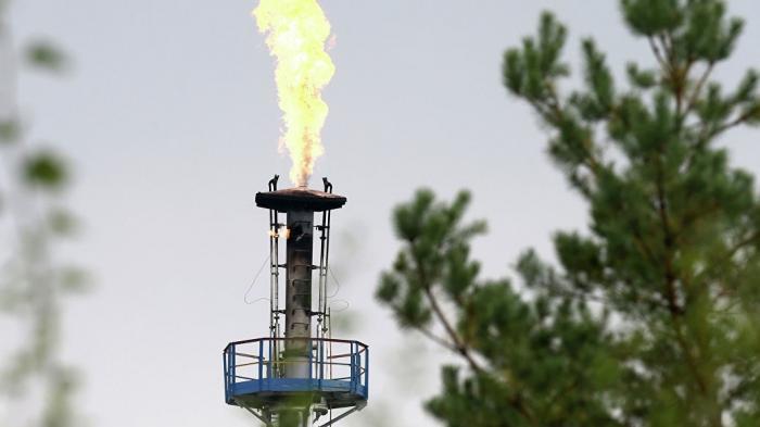 Украина вслед за Польшей приостановила транзит российской нефти