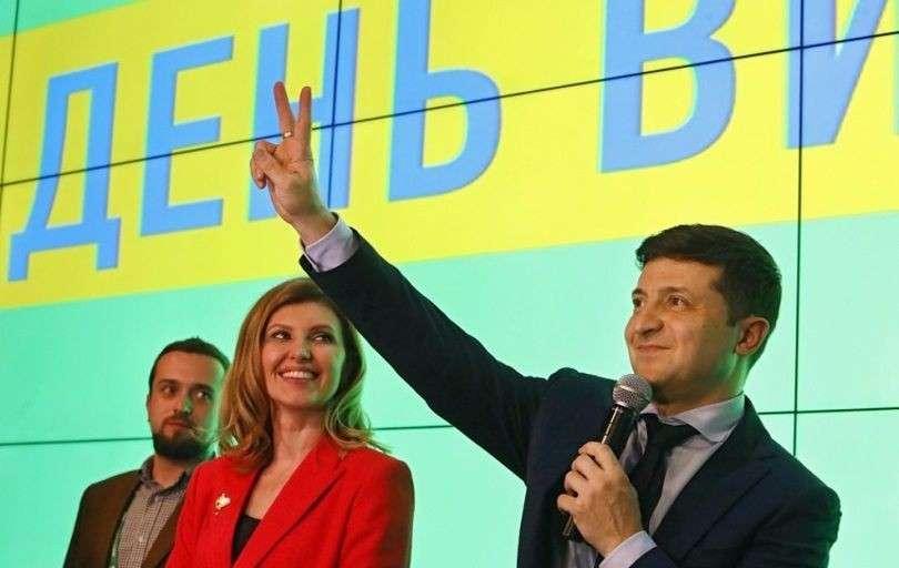 Статья «Еврей во главе украинских фашистов» стала причиной обиды на Чехию