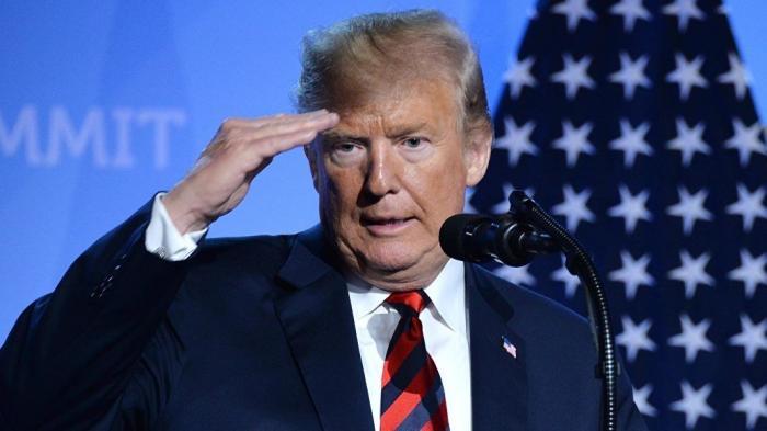 Американский профессор-глобалист рассказал о близком конце «эры США»