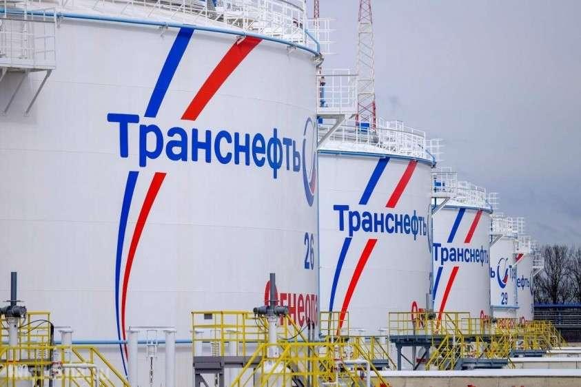Загрязнение нефти в «Дружбе» было умышленным, – Транснефть