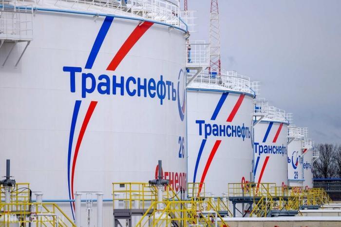 Загрязнение нефти в«Дружбе» было умышленным,– Транснефть