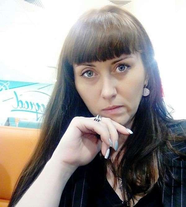 Против учителя Анастасии Сергеевой возбудили дело из-за её жалобы на некомпетентность чиновников