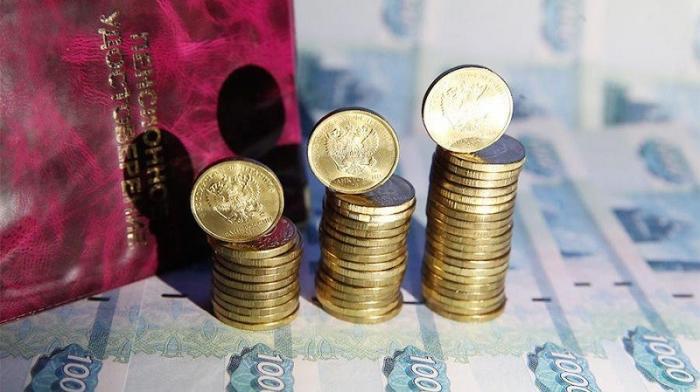Как изменится жизнь россиян с 1 мая: пенсии, пособия, амнистия капитолов