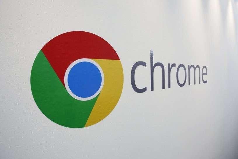 В Chrome нашли уязвимость, позволяющую красть персональные данные пользователей