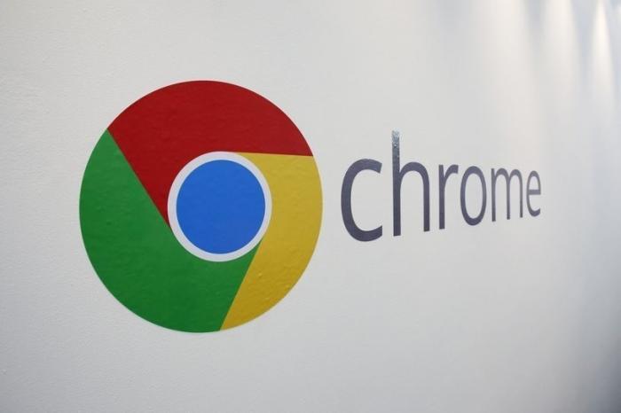 В мобильной версии Chrome нашли уязвимость, позволяющую красть персональные данные пользователей
