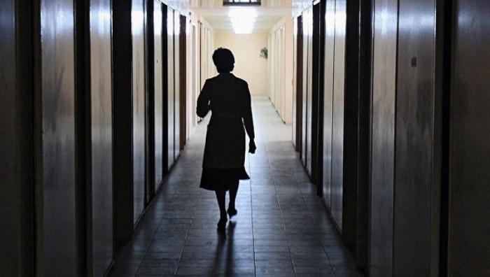 На Урале отстранили двух сотрудников больницы после жалоб медиков на зарплату