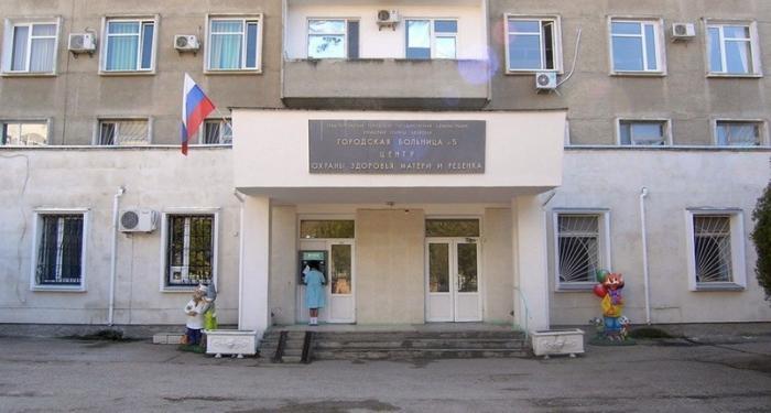 Сколько в Севастополе зарабатывают главврачи, их замы и главбухи больниц